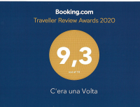 gallery/booking traveller review awards 2020